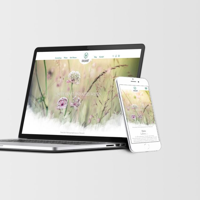 Hasana Webdesign