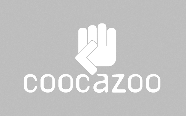 coocazoo Logo