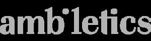 Logo ambiletics