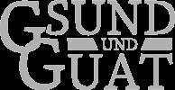 Logo Gund und Guat