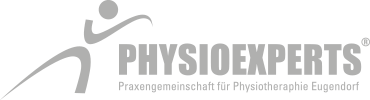 Logo Physioexperts