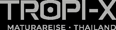 Logo Tropi-x