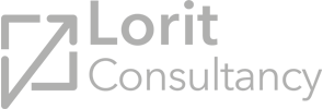 Logo Lorit Consultancy