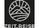zeitreise logo