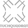 TuchQuadrat Logo