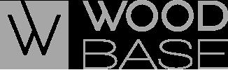 woodbase Logo